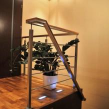 Hol i schody - Zdjęcie 10
