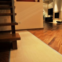 Hol i schody - Zdjęcie 12