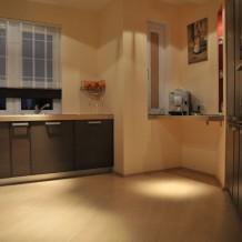 Kuchnie i jadalnie - Zdjęcie 24