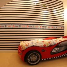 Pokoje dzieci - Zdjęcie 22