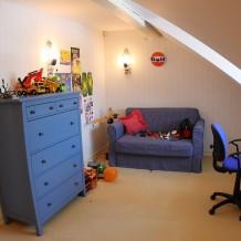 Pokoje dzieci - Zdjęcie 24