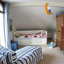 Pokoje dzieci - Zdjęcie 26