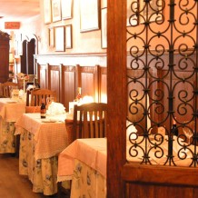 Różana Cafe, Restauracja, Olsztyn - Zdjęcie 6