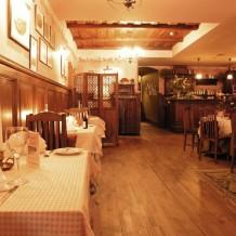 Różana Cafe, Restauracja, Olsztyn - Zdjęcie 7