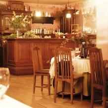 Różana Cafe, Restauracja, Olsztyn - Zdjęcie 8