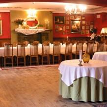 Różana Cafe, Restauracja, Olsztyn - Zdjęcie 9
