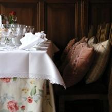 Różana Cafe, Restauracja, Olsztyn - Zdjęcie 12