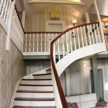 Hol i schody - Zdjęcie 44