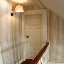 Hol i schody - Zdjęcie 45