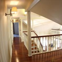 Hol i schody - Zdjęcie 47