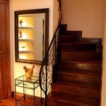 Hol i schody - Zdjęcie 56