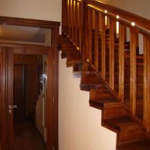 Hol i schody - Zdjęcie 60