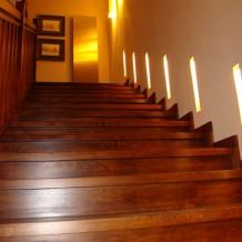 Hol i schody - Zdjęcie 61