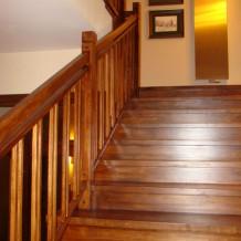 Hol i schody - Zdjęcie 62