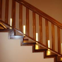 Hol i schody - Zdjęcie 63