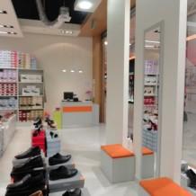 Ray Obuwie, C.H. Auchan, Białystok - Zdjęcie 4