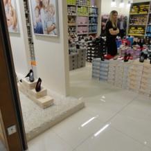 Ray Obuwie, C.H. Auchan, Białystok - Zdjęcie 10