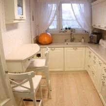 Kuchnie i jadalnie - Zdjęcie 48