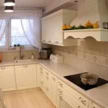 Kuchnie i jadalnie - Zdjęcie 49