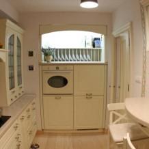 Kuchnie i jadalnie - Zdjęcie 54