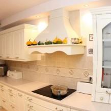 Kuchnie i jadalnie - Zdjęcie 56
