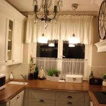 Kuchnie i jadalnie - Zdjęcie 59