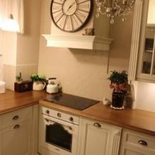 Kuchnie i jadalnie - Zdjęcie 60