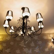 Oświetlenia - Zdjęcie 1