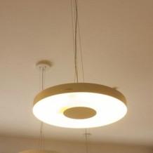 Oświetlenia - Zdjęcie 3