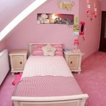Pokoje dzieci - Zdjęcie 33