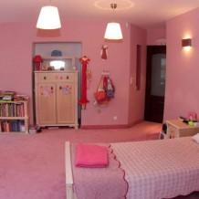 Pokoje dzieci - Zdjęcie 38