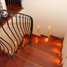 Hol i schody - Zdjęcie 65