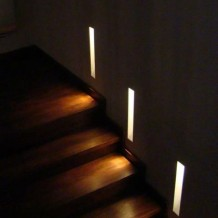 Hol i schody - Zdjęcie 67