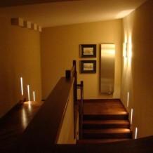 Hol i schody - Zdjęcie 71