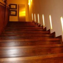 Hol i schody - Zdjęcie 74