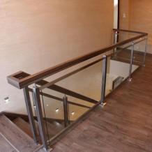 Hol i schody - Zdjęcie 76