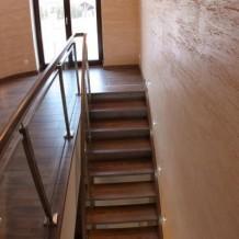 Hol i schody - Zdjęcie 82