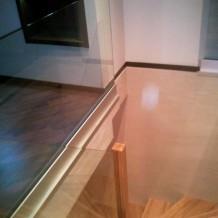 Hol i schody - Zdjęcie 85