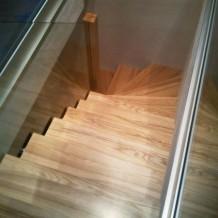 Hol i schody - Zdjęcie 87
