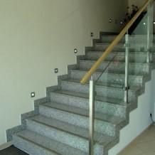 Hol i schody - Zdjęcie 89