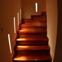 Hol i schody - Zdjęcie 90