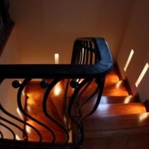 Hol i schody - Zdjęcie 92