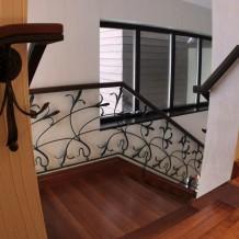 Hol i schody - Zdjęcie 93
