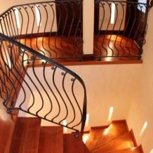 Hol i schody - Zdjęcie 94