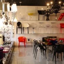 Blaski i Cienie salon oświetlenia, Olsztyn - Zdjęcie 9