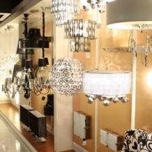Blaski i Cienie salon oświetlenia, Olsztyn - Zdjęcie 13