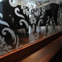 Detale i dekoracje - Zdjęcie 11