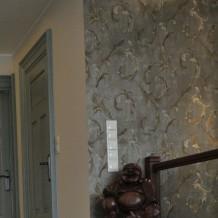Detale i dekoracje - Zdjęcie 21