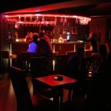 Euforia, Klub Muzyczny, Olsztyn - Zdjęcie 1