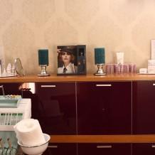Gabinet Kosmetyka, Studio urody, Olsztyn - Zdjęcie 2
